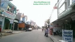 Bán nhà trọ khu Việt Sing Thuận an đường D6 cực đẹp