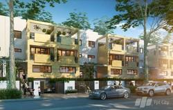 Cơ hội đầu tư sinh lời, dự án đẹp nhất thành phố Đà Nẵng -  FPT City