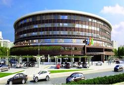 FPT city Đà Nẵng- Nhà phố trong khu đô thị đẳng cấp nhất Đông Nam Á