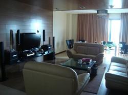 Cần bán nhà căn hộ cao cấp 194m tại TDPlaza Hải Phòng.