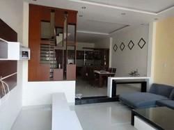 Bán nhà mặt tiền Nơ Trang Long, P12, Bình Thạnh 7X23m, nở hậu 10m