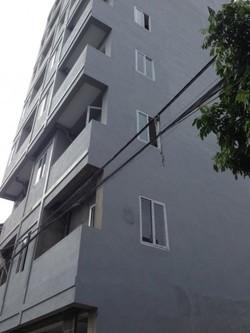 Cho thuê căn hộ chung cư mini, cách KCN Bắc Thăng Long 500 M