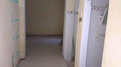 Cần bán gấp căn nhà cấp 4 giá 210triệu