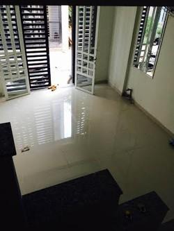 Nhà Lê Đình Cẩn, Q.Bình Tân,  5x30m , có 6 phòng trọ đang cho thuê