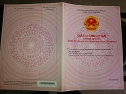 Đất Lê Thận , Hoà Xuân, Cẩm Lệ, Đà nẵng  LDC