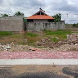 Bán đất xây nhà trọ khu samsung quận 9, đường bưng ông thoàn, vành đai 2