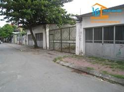 Bán hoặc cho thuê nhà xưởng số 29 ngõ Đại Tu, Hoàng Quốc Việt, Kiến An, Hải Phòng