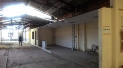 Cho thuê nhà rộng 700m2 tại 301 Võ Văn Kiệt, P. CÔ Giang, Quận 1
