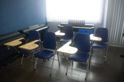 Cho thuê mặt bằng dạy học mặt tiền đường Phan Đăng Lưu, quận Phú Nhuận giá rẻ 100k - 150k/h