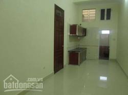 Cho thuê nhà số 47 ngõ 275 Đông Khê Ngô Quyền Hải Phòng