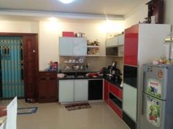 Cần bán căn hô Sơn Thịnh 23D Thùy Vân ở Vũng Tàu