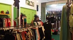 Sang shop thời trang nữ 235 Trần Phú, Đà Nẵng