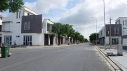 FPT CITY ĐÀ NẴNG   Mở bán độc quyền 39 nhà phố sát công viên - VỊ TRÍ SIÊU ĐẸP  Chỉ với 1.5 tỷ