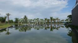 FPT City Đà Nẵng - Chỉ 1,6 tỷ sở hữu  nhà Liền Kề trong khu đô thị đẳng cấp nhất Đông Nam Á