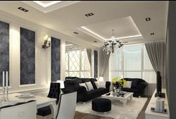 HOT Léman Luxury Quận 3 Tầng 9 - 91,81m2 10,1 Tỷ Giá Gốc CĐT