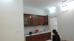 Cho thuê Biệt thự Làng Việt Kiều Châu ÂU, 150 m2 X 3 tầng giá 20 tr/tháng