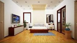 Cho thuê căn hộ cao cấp trung tâm Đà Nẵng giá 700/ tháng