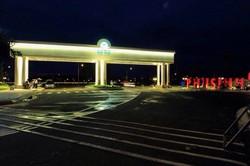 Bán gấp lô đất 4mx16m   420 triệu  - Mặt tiền Kinh doanh Nhà hàng, KS.