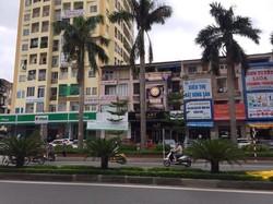 Bán đất dự án Danatol, Vinh Tân, TP.Vinh, Nghệ An