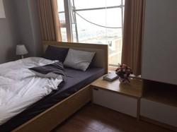 Mua căn hộ chung cư Gemek Premium trả trước 103 triệu, lãi suất 0 đến khi nhận nhà