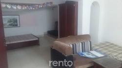 Cho thuê chung cư mini 20-30m2 tại Đình Thôn, Mỹ Đình gần BigC Garden, Keangnam
