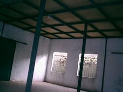 Cho thuê  Kho-Xưởng  340 m2 - Đại lộ Thăng Long, chỉ 9,5 triệu/tháng