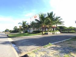 Bán đất nền ven biển Đà Nẵng giá rẻ, tiện kinh doanh, làm kho bãi