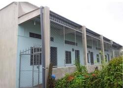 Cho thuê phòng trọ gần trường ĐH Y Dươc Cần Thơ