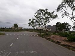Chỉ 3.5 triệu/m2 sở hữu ngay đất tiềm năng, gần Cocobay Đà Nẵng.