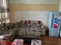 Cho thuê căn hộ chung cư thang máy DT 55m2 đủ đồ Xã Đàn giá 8,5tr