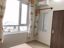 Cần cho thuê căn hộ chung cư The CBD Premium Home Q.2,căn hộ mới,nhà rất đẹp, lầu cao