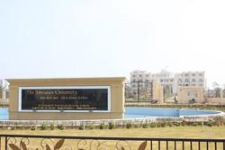 Nhận đất xây nhà ngay tức khắc tại khu phố thị đông dân gần chợ chỉ 3,5 tr/m2