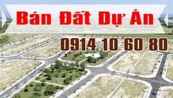 Bán nhanh 4 lô đất nằm ngay phố chợ Điện Ngọc chỉ 500 triệu- LH 0914106080