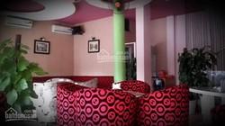 Chuyển nhượng quán Cafe tại Ngã tư Nhổn, Nam Từ Liêm, Hà Nội