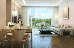 Bán căn hộ N4AB KĐT Trung Hòa Nhân Chính, 120m2, 3pn, 2wc.