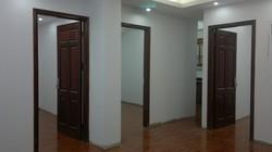 Chung cư mini Phố Khương Hạ - Ngã Tư Sở - ô tô đỗ cửa, Full nội thất,Ở Ngay mua nhà nhận quà đón tết
