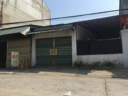Bán Đất Thôn Ngọc xã Lạc Đạo huyện Văn Lâm tỉnh Hưng Yên