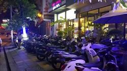 Sang nhượng quán Kodo Cafe đường Nguyễn Chí Thanh giá 700 triệu