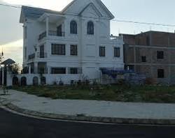 Ưu đãi lớn mua đất tặng vàng vui xuân tại khu đô thị mới Huế Green City