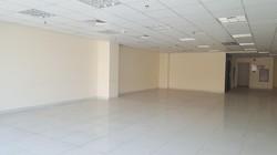 Văn phòng tại quận phú nhuận, đa dạng diện tích. giá thuê 16/m2. miễn phí quản lí