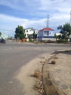 Bán đất xây nhà xưởng đường 27m DT 600m2 giá rẻ