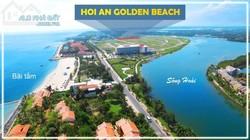 Đất biển Hội An, nơi kinh doanh bật nhất , nơi nghỉ dưỡng tuyệt vời
