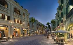 Bán Khách Sạn Mini Kinh Doanh Khách Châu Âu Tại Phú Quốc