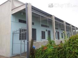 Cho thuê phòng trọ gần trường ĐH Y Dược Cần Thơ