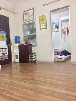 Bán nhà Khu Tập Thể in tiền quốc gia, 30 Phạm văn Đồng
