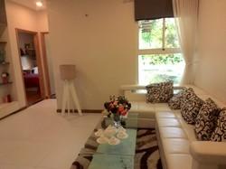 CH Dream Home 2 sắp giao nhà- Tiện ích cao cấp khu vực Gò Vấp- Hỗ trợ vay ngân hàng