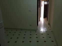 Chính chủ cho thuê chung cư mini giá rẻ, có thang máy tại Bùi Xương Trạch