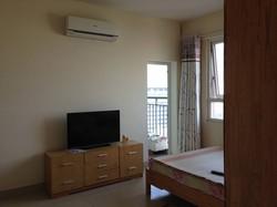 Cần bán căn hộ chung cư sửa đẹp tòa A3 Làng Quốc Tế Thăng Long
