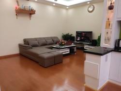 Chính chủ bán căn hộ chung cư 85m2 tòa nhà Vimeco Phạm Hùng