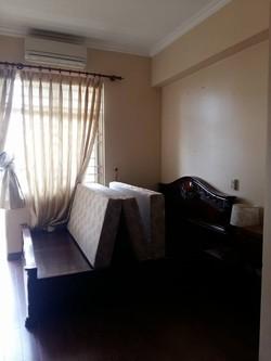Bán căn hộ chung cư Vinaconex 3, Trần Thái Tông, gần Công viên Cầu Giấy